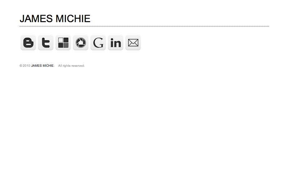 jamesmichie.com19.07.10