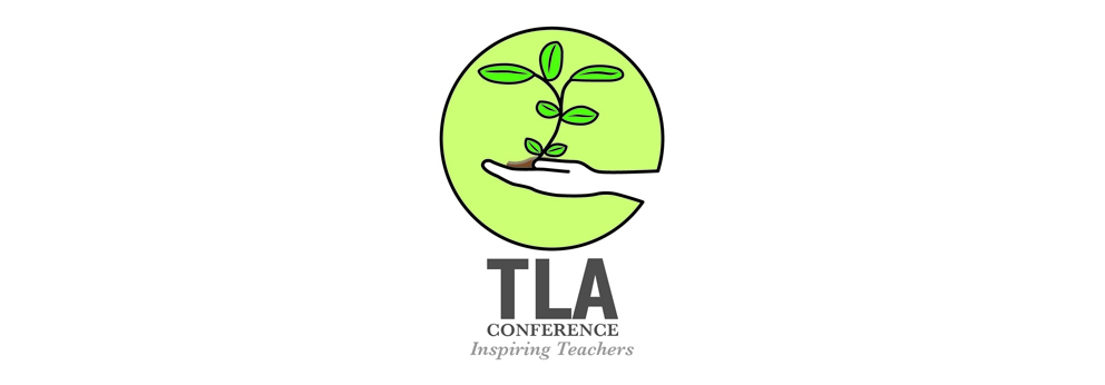 TLA Conference Logo