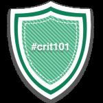 Critical Skills 101